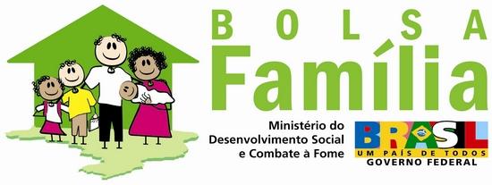 Inscrição Bolsa Família 2022