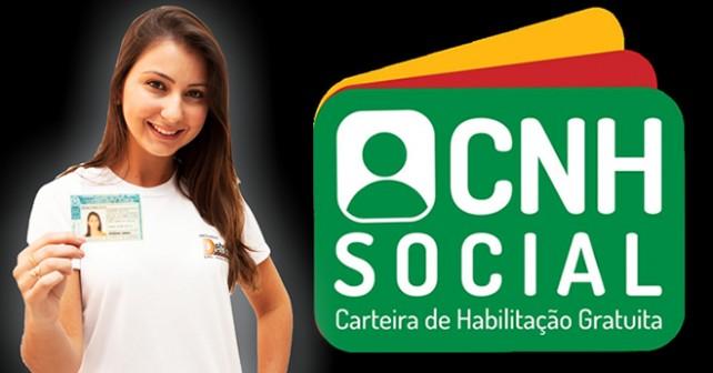 CNH Social 2022