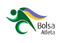 Bolsa Atleta 2019