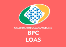 LOAS 2021