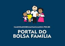 Portal do Bolsa Família 2022